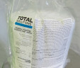 900 Count Disinfectant Wipes (Box of 4)
